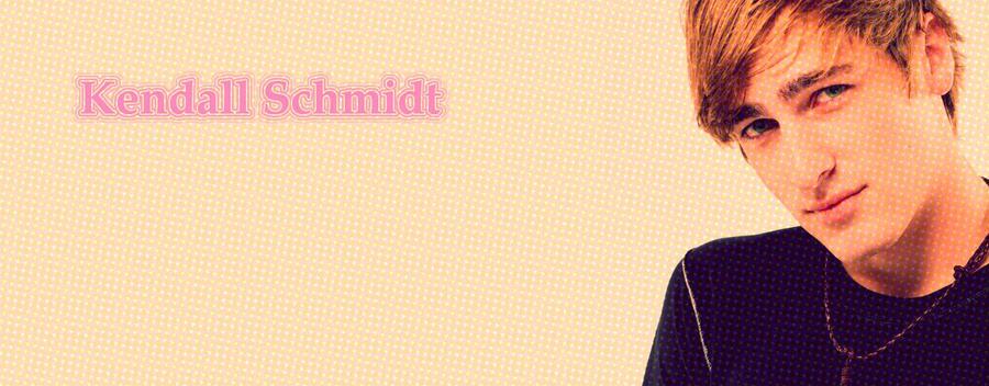 Who is kendall schmidt hookup wdw